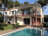gite Bidarray Chambre-d'Amour Villa Sleeps 8 Pool WiFi