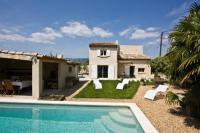 Gîte Haute Normandie Gîte Charleval Villa Sleeps 8 Pool