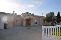 gite Le Langon villa haut de gamme proche la rochelle ile de re