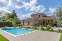 gite Arles La maison du Barret