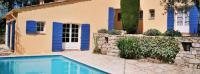 gite Roquebrune sur Argens Magnificent Provencale Villa