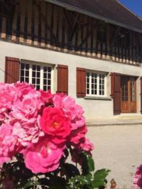 Gîte Franche Comté Gîte Gites les Fleurs