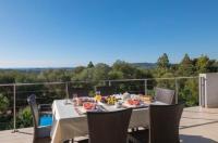 gite Conca Jolie villa vue mer et piscine à 3 km des plages - TORRACCIA