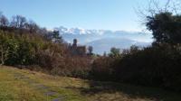 Gîte Grenoble Gîte Rez de jardin - Calme et nature aux portes de Grenoble