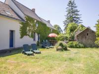 Rental Gite Crossac-Rental-Gite-Crossac