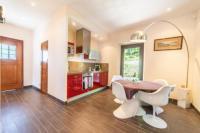 gite Le Grand Bornand Le Clos Grenadine - splendide Villa Luxe - Lac d'Annecy