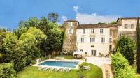 gite Fossès et Baleyssac Duras Villa Sleeps 12 with Pool and WiFi