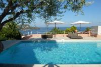gite Sainte Maxime Villa Astar
