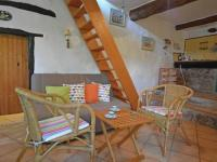 gite Vinça Beautiful Villa in Fenouillet France with Terrace