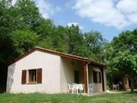 gite Monflanquin Domaine De Gavaudun - Maison Guyenne
