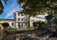 gite Seillans Grasse Villa Sleeps 15 Pool Air Con WiFi