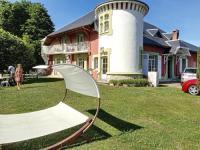 Villa Aix les Bains MANOIR DE LA TOUR