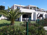 gite Le Thoronet Villa La Source