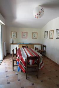 gite Capbreton Villa Chouco Miro Pour 6 Personnes Au Centre-Ville