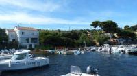 Villa Hyères Presqu´île Mer
