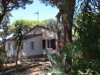 Villa Hyères Villa L'Espadon
