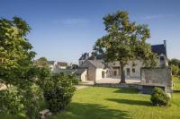 gite Parçay les Pins Ingrandes-de-Touraine Villa Sleeps 8 WiFi