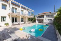 gite Mougins Riviera Elite Villa