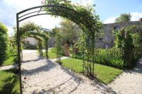 Villa Mouchamps Le 160!