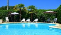 Gîte Ariège Gîte Sunny 4 bed Villa et Huge Private Pool in top location 5mins Mirepoix
