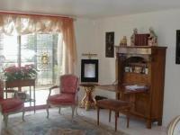 Villa La Baule Escoublac House La baule - 8 pers, 100 m2, 5/4