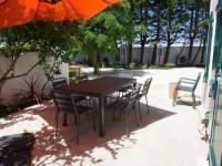 Villa Les Portes en Ré House Domaine en re maison 4 chambres avec grand jardin et parking