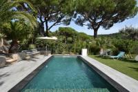 gite Roquebrune sur Argens Atelier Gigaro