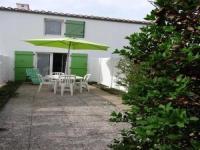 Villa L'Aiguillon sur Mer House De bon confort a deux pas commerces et plage 1