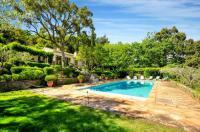 gite Le Muy La Garde-Freinet Villa Sleeps 12 Pool WiFi