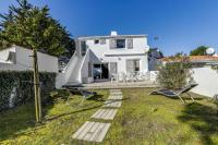 gite Saint Jean de Monts DIFY Luxury - Villa familiale