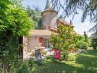gite La Chapelle Basse Mer Rental Gite Le Moulin Des Landes