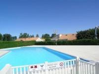 gite Les Mathes Rental Villa Les Charmilles
