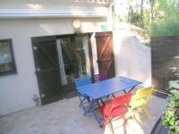 gite Arvert Rental Villa Les Maisons De L'ocean 1
