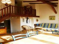 gite Le Bernard House Maison 6 personnes - plage de tanchet!
