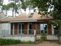 gite Avrillé Rental Villa Pour Amoureux Du Calme Dans Quartier Résidentiel