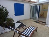 gite Poiroux Villa Imp De Braza Maison Avec Jardin Clos