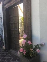 gite Biscarrosse Le Boudoir de Rose