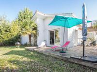 gite Andernos les Bains Wels Villa - Tournon