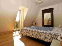 gite La Roque Gageac Labrousse Villa Sleeps 12 Pool Air Con WiFi