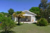 Villa Moulis en Médoc La Maison des Toucans