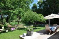 Villa Moulis en Médoc Villa proche lac avec jardin - 290193