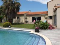 Villa Saint André Villa Villa Lavande