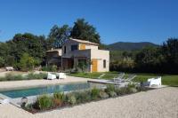 gite Aix en Provence #Au pied des vignes