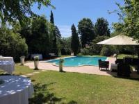 Villa Moulis en Médoc Maison de charme avec piscine Bordeaux