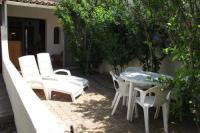 gite Pézenas Cap d' Agde Naturiste Hélio- village Villa 10