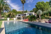 gite Marseille 10e Arrondissement Homelly - Somptueuse villa de 450m2