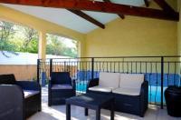 gite Le Grau du Roi Villa climatisée avec piscine et barbecue