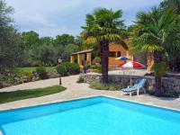 gite Auribeau sur Siagne Villa L'Argiraquière