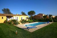 gite Figanières Le Mitan Villa Sleeps 6 Pool