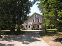 Gîte Auvergne Gîte La Maison de Mireille